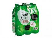 38_sant-aniol-pet-1.25